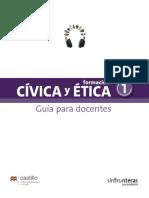 FCYE 1 GUIA PARA EL DOCENTE.pdf