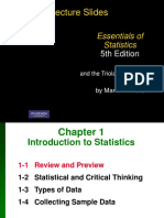 stat11t_Chapter1 editme