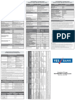 YES Prosperity Savings Account w.e.f. 1st March 2018.pdf