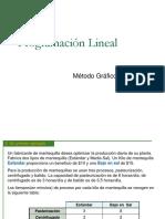 Clase 2 - Método gráfico (2018).pdf