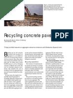 Concrete Construction Article PDF_ Recycling Concrete Pavements.pdf