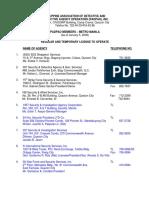 65718333-01-PADPAO-Members-Metro-Manila.pdf