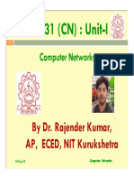 CCN PPT [Compatibility Mode](1)