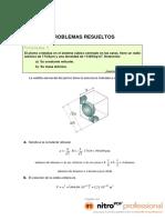 Problemas-Resueltos-de-Elasticidad.pdf