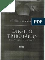 Yamashita Crdito Tributrio