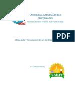 Modelado y Simulación de un Destilador Solar.docx