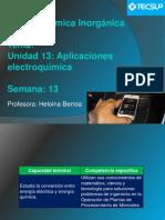 UNIDAD 13 (2).pdf