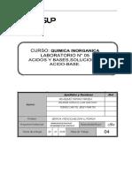 GUIA Laboratorio 5 (2).pdf