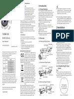 buku manual CCTV Hikvision.pdf