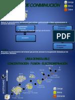 conminucin-171005021106-converted (1).pptx
