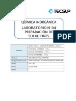lab 4 .1.docx