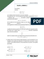 TALLER 1 S11.pdf