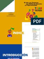 TDAH_Guia para padres.pdf
