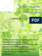 modyul10pagmamahalsabayan-160405113852.pdf