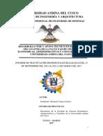 345818117-Informe-de-Practicas-Pre-Profesionales-ing-de-sistemas.docx