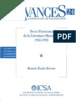 Avances 24. Beatriz Rodas.pdf