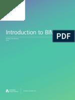BIM-Instructor Manual.pdf