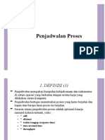 penjadwalan-proses4.doc