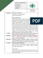 SOP Acne Vulgaris EDIT.pdf