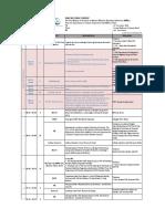 OKI BPOM 2018 - Draft Rundown.opening.pdf