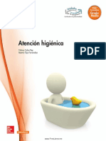 Atencion Higienica 2012 Grado Medio McGraw-Hill-FREELIBROS.ORG.pdf