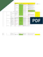Copy of Aic Materials List 26-01-2018 (2)