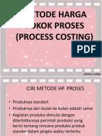 METODE-HARGA-POKOK-PROSES1.pptx