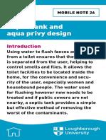 026-Septic-tank-and-aqua-privy-design.pdf