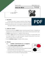 09_Tenis de mesa-1º y 2º ESO.pdf