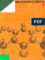 Rabek J - Podstawy fizykochemii polimerów.pdf