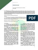 TRAKEOSTOMI%20DAN%20KRIKOTIROTOMI.pdf