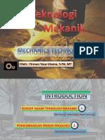 Teknologi_Mekanik_P1-2.pptx