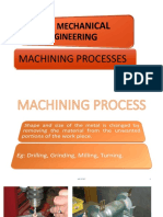 Machining-Processes.pdf