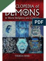 demon .pdf