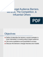 Group-2-report_Understand-and-analyze-the-methods-of-identifying-target-audience_master_2.ppt