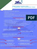 alur_pendaftaran_seleksi_cpns_2018.pdf