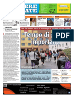 Corriere Cesenate 42-2018