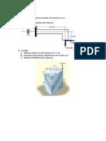 Ejercicios clase 3.pdf