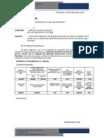 04. Informe Pozo a Tierra Panao