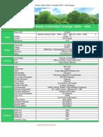 316443930-220v-50a-switch-mode.pdf