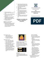 Leaflet Yang Benar 2