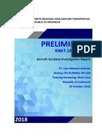 20181029-0 b38m Pk-lqp Preliminary