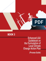 Book 3-Enhanced LGU Guidebook on the Formulation of LCCAP (Process Guide).pdf