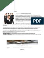 Administração - Níveis Hierárquicos - Portal Educação