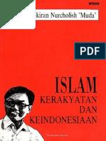 islam kerakyatan dan keindonesiaan.pdf