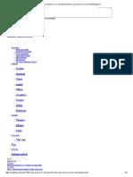 Repair GRUB_ Error_ Unknown Filesystem