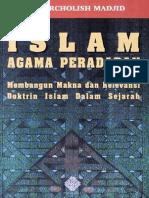 islam agama peradaban.pdf
