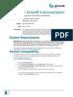 INS_README.pdf