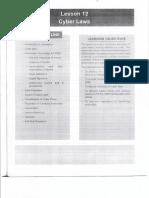 tiff2pdf.pdf