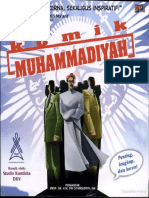 komik muhammadiyah.pdf